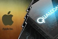 苹果曾要求三星向韩国监管机构施压严查高通