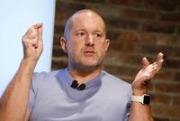 苹果首席设计师艾维:在专注度上没人能超过乔布斯