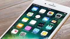 苹果回应iPhone 8爆裂事件:是电池肿胀