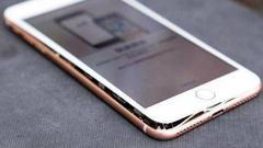 """苹果的挑战绝不只""""爆""""款 供应链紧张问题较为突出"""