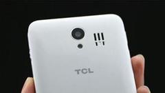 TCL通讯销量下滑上半年亏8亿 转让近半股份能拯救吗