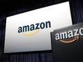 亚马逊股价接近1000美元 距上一次已有近一个月时间