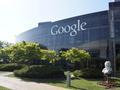 分析师:谷歌在市值通往1万亿美元的道路上走得很对