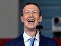 瑞士信贷上调FB和Alphabet目标股价至华尔街最高水平
