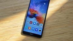 荣耀畅玩7X评测 这款千元全面屏手机很有料