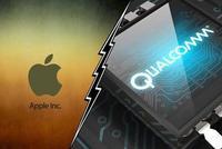 苹果回应高通起诉:高通专利费用不合理 诉讼必败