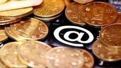 玩客币是再造比特币?迅雷:不能现金购买交易 不是ICO