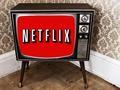 用户大增530万!收入超预期!Netflix盘后涨超1%