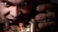"""评论:""""现金贷""""身上也应该流淌道德的血液"""