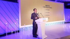 王晓东:有信心在有生之年解决大部分绝症