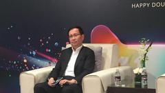 阿里CEO张勇:双11未来若和今天一样 一定是我们错了