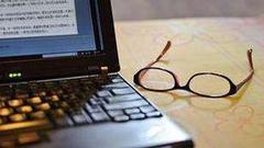 阅文集团上市:网络文学再成焦点 悬疑文学仍有空间
