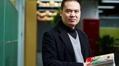 吴文辉的权力保卫战:创业十五载,少年终将成王