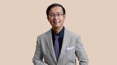 阿里CEO张勇:双11不是为了冲数字 竞争用结果说话