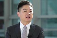 刘强东律师:路透破坏调查完整性 持续爆料极不准确