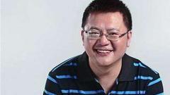 俞永福出任eWTP投资小组组长,但eWTP是个啥?