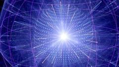 """宇宙经历两次""""大爆炸""""?新理论解释暗物质含量"""