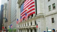 现金贷遭整顿 或切断中国网络小贷公司美国上市之路