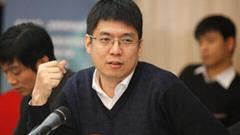 互联网实验室发表声明:未与京东签署打击天猫合同