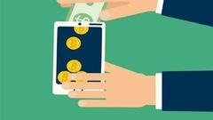 互金协会提示网络小额现金贷风险 须理性借贷