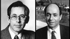 科学家怎样证明暗物质的存在?来自两大领域的证据