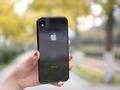 万元机iPhone X寿命是多久 苹果给出答案