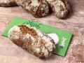 口感没差更营养!芬兰开卖蟋蟀粉做成的面包:31元