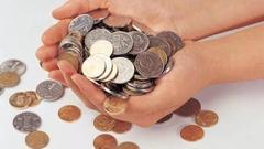 现金贷监管整治不断 多数平台都不具备放贷资质