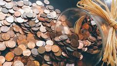 现金贷产业链调查:不到10万建系统 放贷催收一条龙