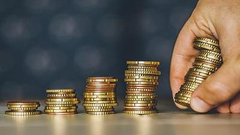 北京互金协会否认现金贷监管一刀切 多平台悄然降息