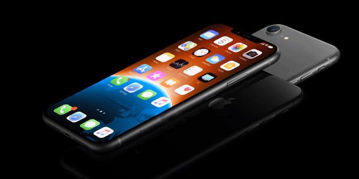 快乐10分_传苹果向三星洽谈5G芯片供应遭婉拒