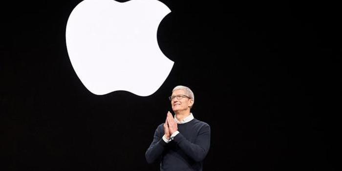 苹果完成印度首家零售店选址工作 明年9月开业
