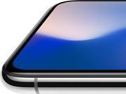 iPhone卖不动 苹果赔偿三星6.83亿美元屏幕成本