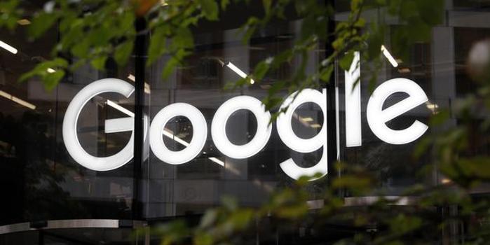 普华永道:谷歌Facebook在线广告市场地位难以撼动