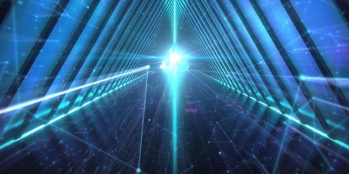 """江苏快三_""""量子穿隧效应""""需要多长时间?瞬间就能完成"""
