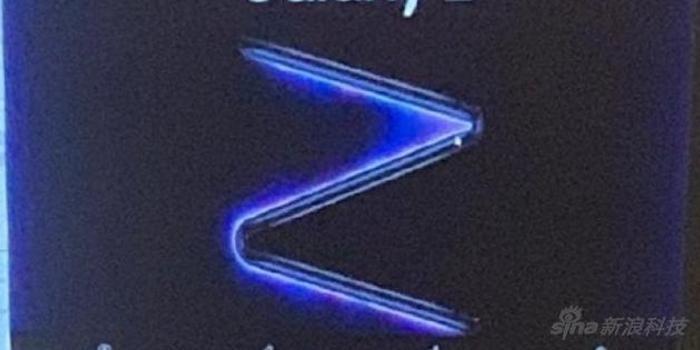 三星新折叠机叫Galaxy Z Flip 対折结构1200万像素