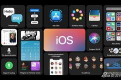 苹果首次线上开发者大会 五大系统更新 自研电脑芯片终登场