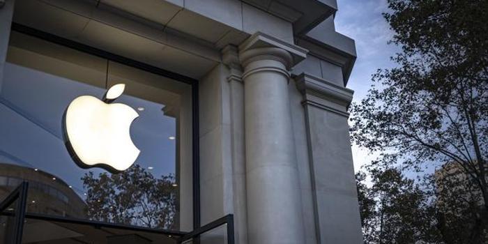 员工离职创办竞争公司可以吗?苹果在诉讼中占上风