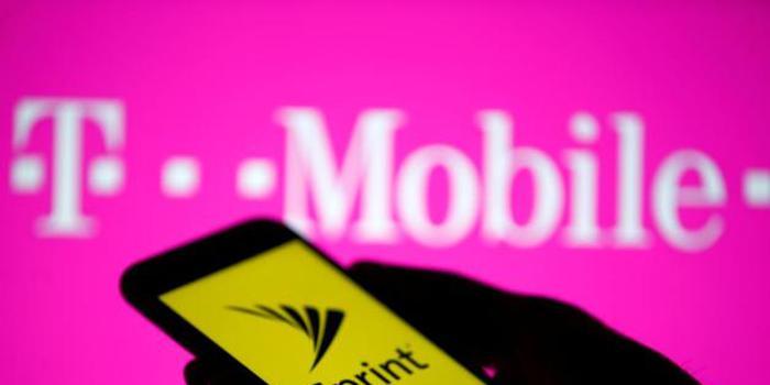美FCC主席发布命令草案:批准T-Mobile与Sprint合并