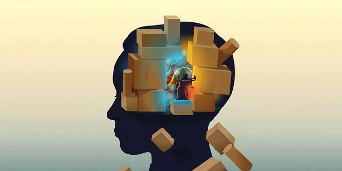 必须忘记——遗忘对于大脑正常运作非常重要