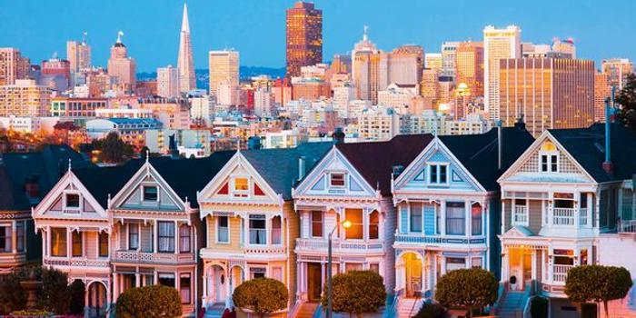 科技公司上市浪潮加剧旧金山贫富差距:IPO税或将出台