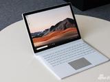 国行Surface Book 3首发评测:性能大幅提升 外观没变化