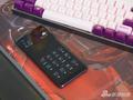 努比亚红魔游戏手机评测:骁龙835的游戏手机OK吗?