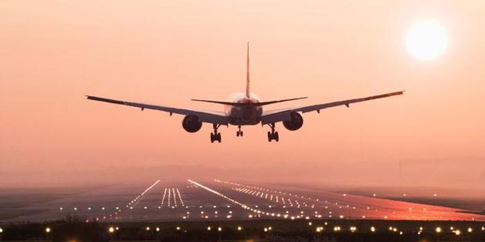 加强安全性:美国将禁止民航客机托运锂电池