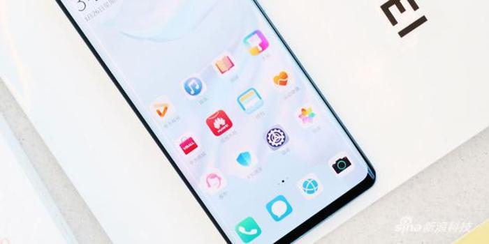 體驗無可挑剔 市售國產旗艦手機推薦
