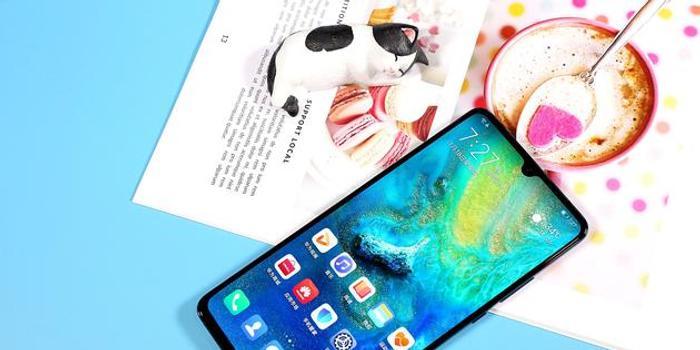 5G手机有哪些 六款已上市5G手机推荐