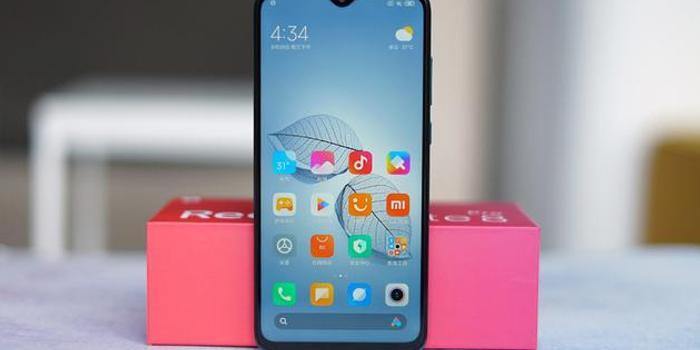 中秋节送手机给父母 千元价位热门手机精选