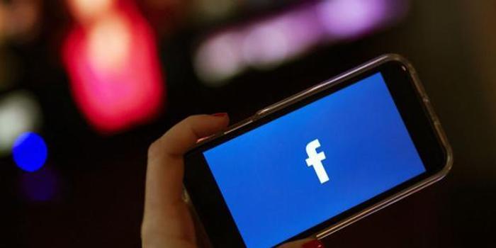 Facebook:Libra不等同于印刷美元或铸造新欧元