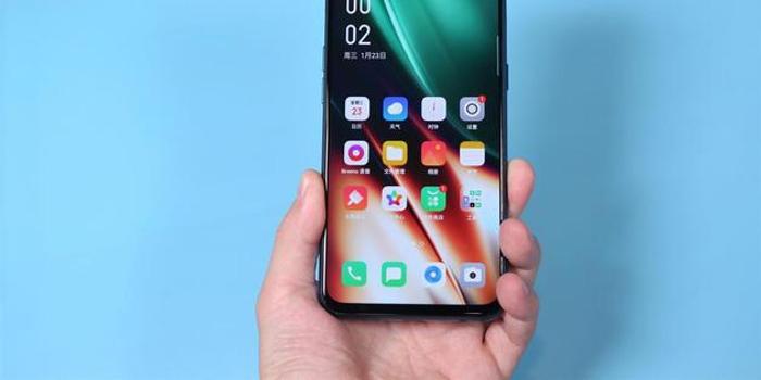 用户的最佳选择 最值得买的中端手机精选