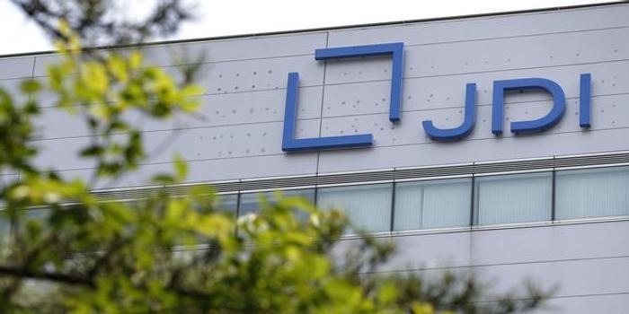 中国投资者6月14日决定:是否投资日本显示器公司